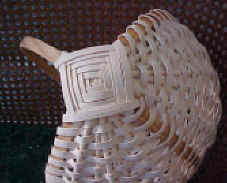 how-to-shape-rib-baskets-3.jpg