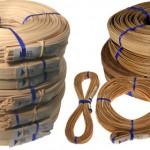 basket weaving cane