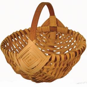 Melon Basket Kit