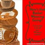 basket weaving projects