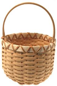 beginner basket kit